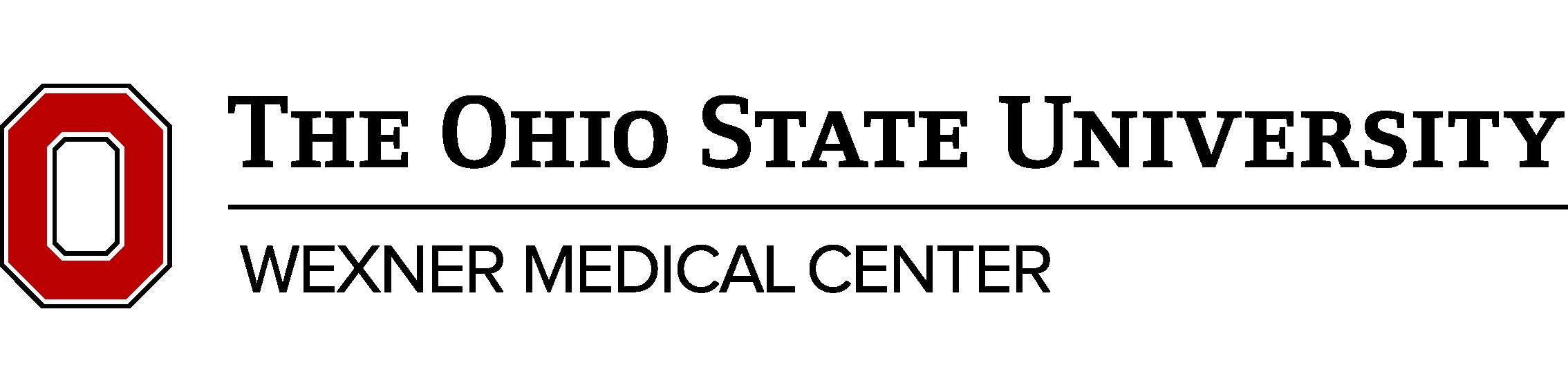 http://www.osteoengineering.com/img/logos/wmc_logo.png